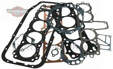 "COMETIC C4340-030 Subaru SVX EJ33 3.3L 98mm Bore .030"" MLS Head Gasket 92-97"