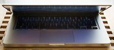 " Apple MacBook Pro 13"" ✔2.5Ghz Intel i5 ✔16GB RAM ✔512GB SSD ✔Latest OSX"