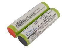 7.4V Battery for Black & Decker KC460LN KC460LN-QW PP360 Premium Cell UK NEW