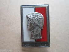 Poland Exemplary Soldier Badge Wzorowy Zolnierz