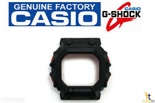 CASIO GX-56-1A Original G-Shock Black BEZEL Case Shell GXW-56-1A