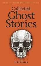 Collected Ghost Stories by M. R. James (2007, Paperback)