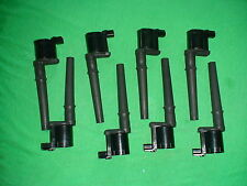 Genuine OEM Ford ignition coils 99-04 Cobra 03-04 Mach1 97-98 Mark 8 GT500 COPs