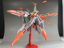 Model Legend 1/144 GN-011 Gundam Harute, Final Battle Conversion Set for Bandai