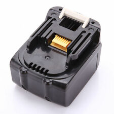 MAKITA BL1430 BL1415 14.4V LITHIUM-ION 5.0AH BATTERY CORDLESS 14.4V 194066-1