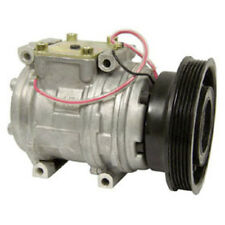 Toyota Celica 1990 To 1995 NEW A/C Compressor 10PA15C  CO 21005C