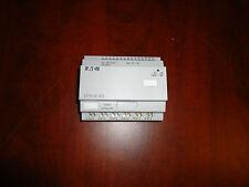EATON EZ-LINK #EZ719-AC-RX-1 NEW 12 INPUT & 6XRELAY/8A /AC100-240VAC