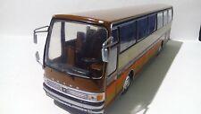 1/43 AUTOBUS SETRA S215 HD DE 1976 NUEVO NEW