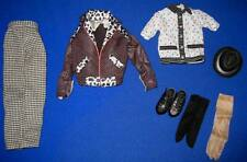 "Huey outfit Only Tonner fits 17"" male doll Matt O'Neill Andy Mills"