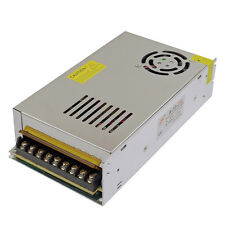 12V 250W 20A Driver Adapter Switch Power Supply Converter for LED Strip Light