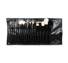 Morphe Brushes ~SET 684 - 18 PIECE PROFESSIONAL BRUSH SET