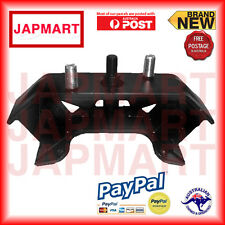 FITS Subaru Impreza GD WRX Engine Mount 10/00-9/05 EJ205 2.0L Rear Auto 5422MET