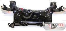 Ford Focus 3 III 11-15 2.0 TDCI Querträger Achsträger Vorderachse Vorne