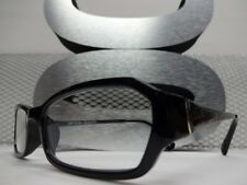 NEW CONTEMPORARY MENS LADIES READING EYE GLASSES READERS CHEATERS FRAMES +2.50