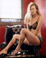 Jenna Jameson A4 Photo 16