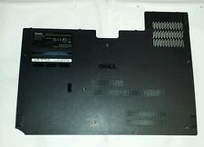 Notebook Dell Studio 1537 PP33L HDD RAM CPU ABDECKUNG BACKCOVER