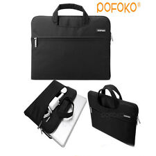 laptop notebook carry sleeve case bag pouch for macbook pro Air retina 13 inches