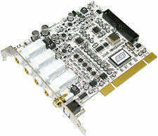 ESI-MAYA44  4-in/4-out PCI Audio-Interface