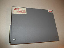 TI-99/4A TI99 32k MEMORY EXPANSION Card CORCOMP TI Peripheral Expansion Gray