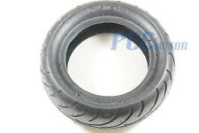 110/50-6.5 Tire 47cc 49cc MINI SUPER POCKET BIKE MOTO M TR41