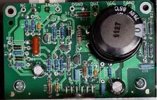 Dynaco Stereo 120 Amplifier Module Replacement Kits