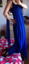Ever Pretty Long Dress Size:10 New
