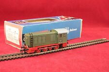 BTTB 2630 TT DR Diesellok V 36 021 in grün/guter Zustand/OVP