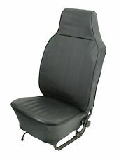 VW BUG VINAL SEAT COVER SET 1974 (SLIP-ON STYLE) EMPI 4641