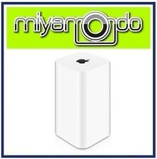 Apple AirPort Extreme Wireless Access Point
