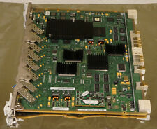 ALCATEL LUCENT LNW70 S1:6 100/1G FXS MODULE SO2IMV4AAB + 2* GBIC SFP 109527804