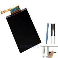 ECRAN LCD POUR LG OPTIMUS L5 E610 OUTILS DISPLAY SCREEN REMPLACEMENT DALLE E 610