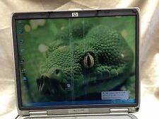 HP PAVILION ZE4900 For Parts Or Repair Free Shipping!