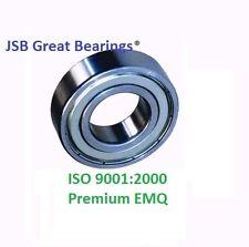 3804 Craftsman STD315245 204 ball bearing Part Number: STD315245
