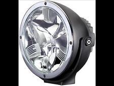 1f8 011 002-001 de larga distancia Hella faros, LUMINATOR LED, instalación que posea,