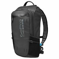 GoPro Seeker Backpack AWOPB-001