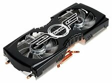 ZALMAN VF3000N Enter VGA Cooler with dual 92mm fans, Fan Mate 2, Super Thermal G