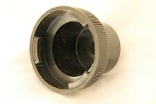 Leica  rear  cap for Super Angulon 21mm  Leica R lens