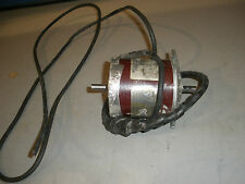 Linear Industries Encoder CT-32B