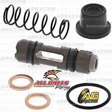 All Balls Rear Brake Master Cylinder Rebuild Repair Kit For KTM EXC-F 350 2014