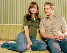 Alexis Bledel & Matt Czuchry (22252) 8x10 Photo
