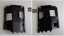VOLKSWAGEN T5 TRANSPORTER - REAR TAILGATE TRIM CORNER BRACKET - BOTH SIDES PAIR