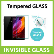 Xiaomi Mi Mix Screen Protector Tempered Glass CRYSTAL CLEAR