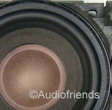 9x RUBBER surrounds for Bang & Olufsen Beolab / Beovox Penta - THE RIGHT ONE!
