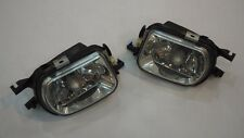 BRAND NEW MERCEDES FOG LAMP PAIR FOR W203 W209 P.NO: 2038201256 2038201156