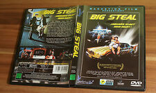 Big Steal - Jaguars klaut man nicht! (2005) DVD TOP!