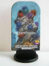 Pathfinder Battles Pawns / Tokens - #108 Sea Urchin, Hunter - Bestiary Box 5