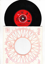 "7"" - Scott McKenzie - San Francisco ---"