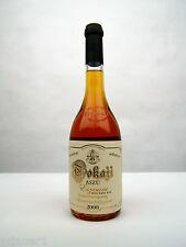 """Tokaji Aszú Eszencia Dessertwein """"König der Weine"""" preiswert"""