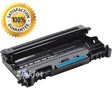 Brother DR350 DR-350 Compatible Drum Unit For Intellifax 2820 2850 2910 2920