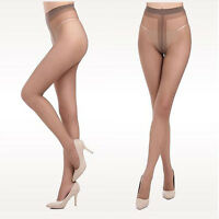 Ultrathin T File Pantyhose Seamless Stockings Sexy Transparent Socks  Hot Sales
